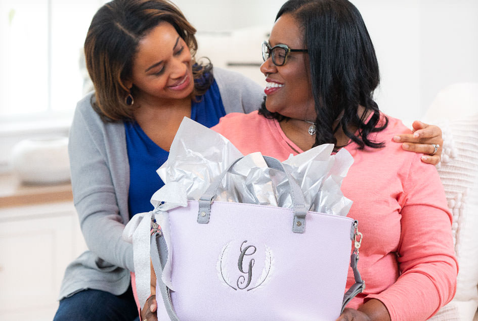 Quiz: Choose the perfect Mother's Day gift