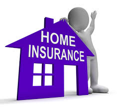 Insuring an Older Home