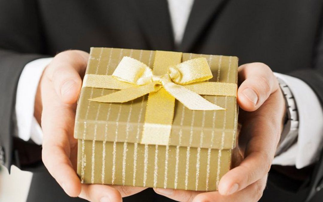 Jamie Golombek: The dos and don'ts of tax-free gifts in Canada